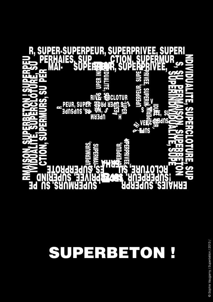 superbéton