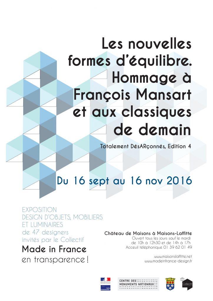 Affiche_Maisons_Lafitte_